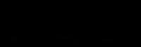 Logo2Transparent Title